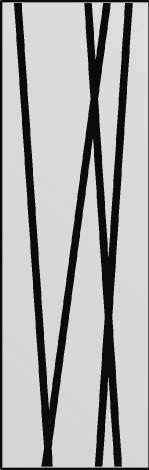 Трафарет АП 74