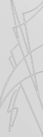 Трафарет АП 260