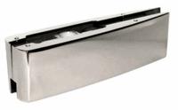 B-20 - петля верхняя для маятниковой стеклянной двери